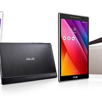 ASUS launches ZenPad S tablets