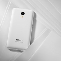 Meizu M2 Note officially announced