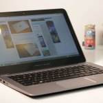 HP Elitebook Folio 1020 Review
