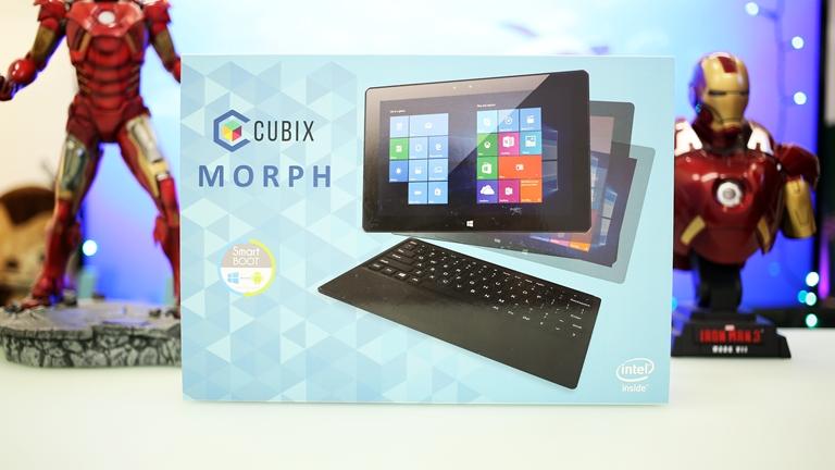 cubix-morph-philippines-1
