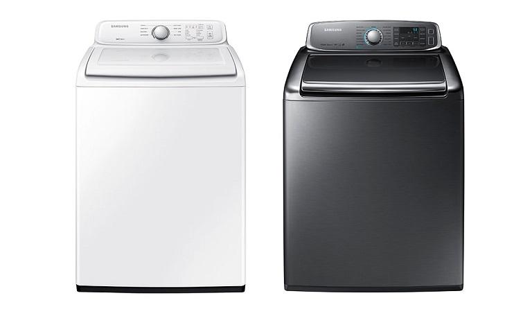 samsung wa56h9000ap washing machine