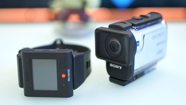 sony-action-camera-review-philippines-12