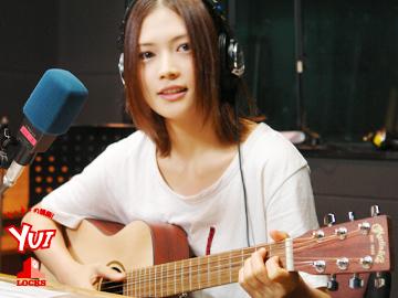 Penyanyi Jalanan Wanita De Fam Kembalikan Legasi Penyanyi Wanita Berkumpulan Musicians Japanese Loversミュージシャン日本loversを Yui