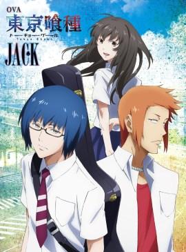 TG_Jack_image