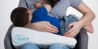 Do I Need a Breastfeeding Pillow?  Feeding Friend