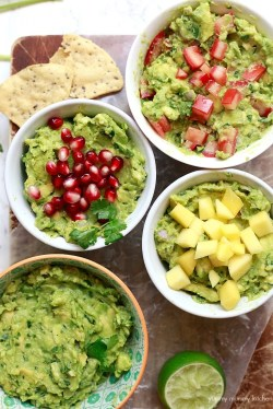 Awesome Guacamole Recipe Vegetarian Mexican Recipes Yummy Mummy Kitchen Vegetarian Mexican Recipes Jamie Oliver Vegetarian Mexican Recipes Rick Bayless