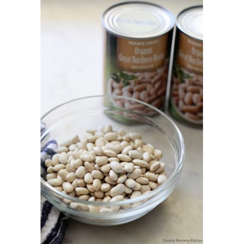 Medium Crop Of What Are White Beans