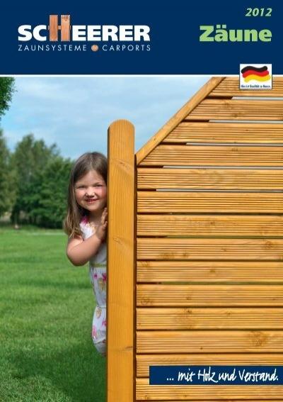 menz-holz-katalog-98. 600__36_menz_calypso1jpg. home. menz holz ... - Menz Holz Katalog