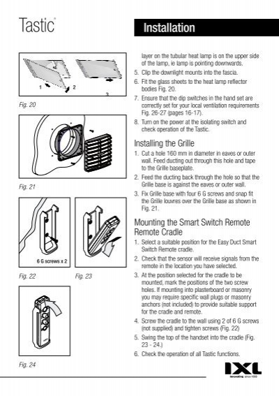 t586b wiring diagram
