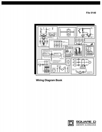 schneider electric transformer wiring diagram