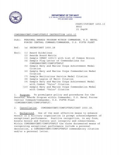 letter commendation template best 34 sample mendation to employees