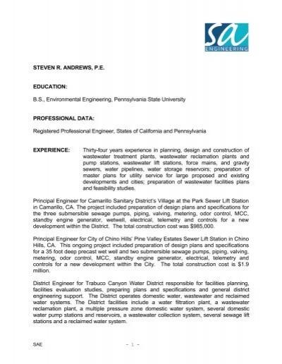 Industrial Engineer Resume Sample Monsterelectrical engineering
