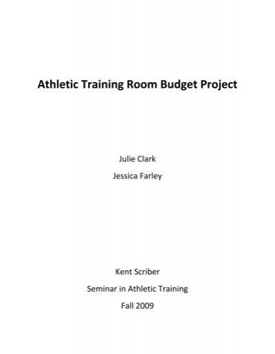 Athletic Budget kicksneakers