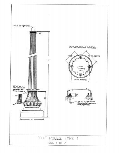 holophane wiring diagram 277v