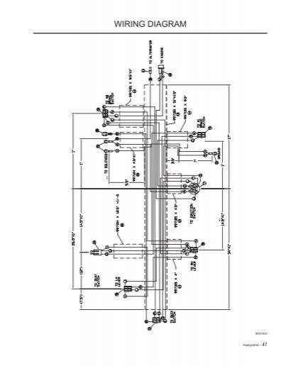 Rz Wiring Diagram Download Wiring Diagram