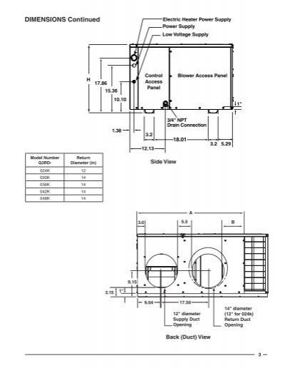 sunheat heater troubleshooting singer heater wiring diagram wiring