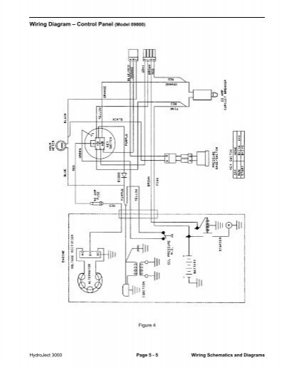 toro evolution controller wiring diagram