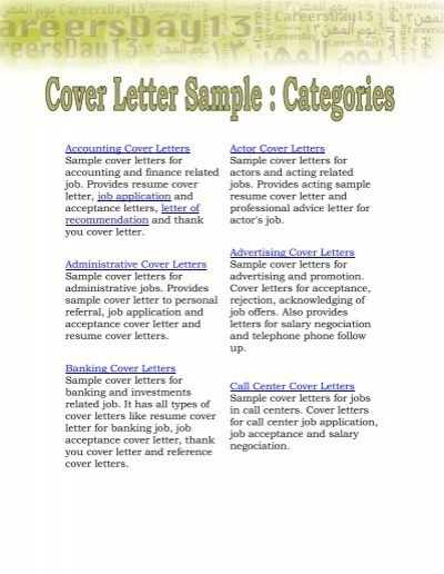 Fiction Writer For Hire Lindenbornschule cover letter letter thank