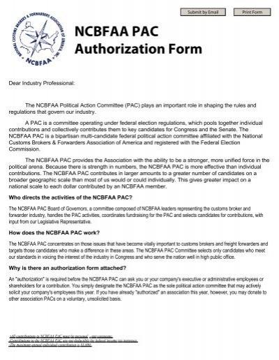 29814353jpg - Work Authorization Form