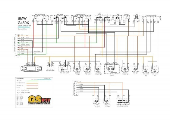 gsmoon wiring diagrams
