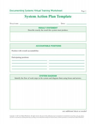 31380762jpg - action plan work sheet