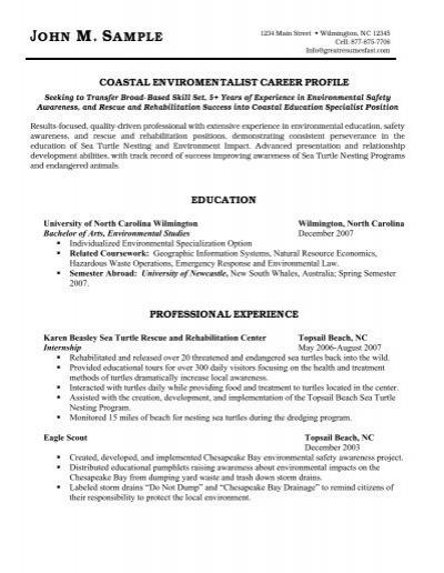 media buyer resume samples - Kubreeuforic