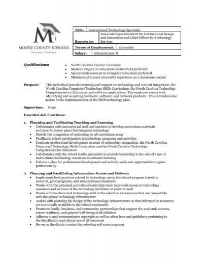 payroll analyst job description template