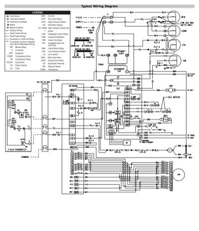DOC ➤ Diagram Icm Literature Wiring Diagrams Ebook Schematic