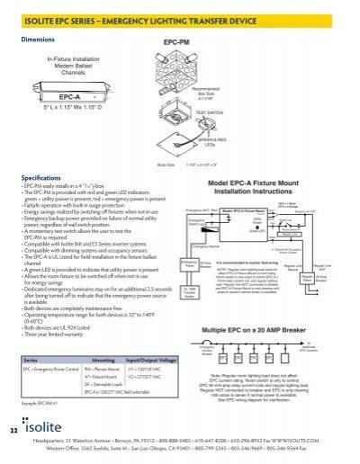 taskmaster t5100 wiring diagram