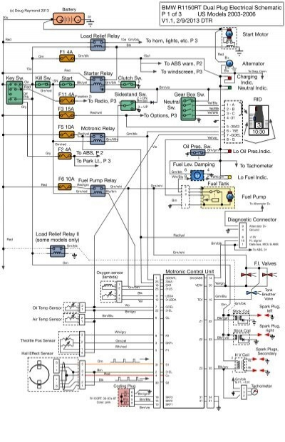 Dual Plug Wiring Diagram For Schematic Wiring Schematic Diagram