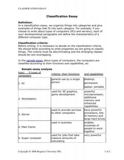 Daniel\u0027s blog What\u0027s it like applying to med school? work samples
