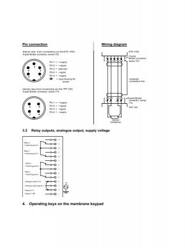 view the wiring diagram