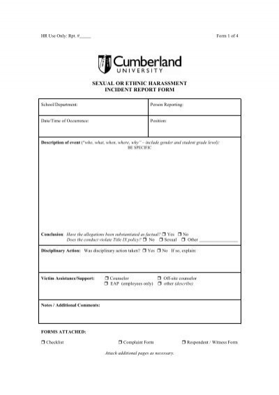 MS Word Consumer or Customer Complaint Form Template - visualbrainsinfo - customer complaints form template