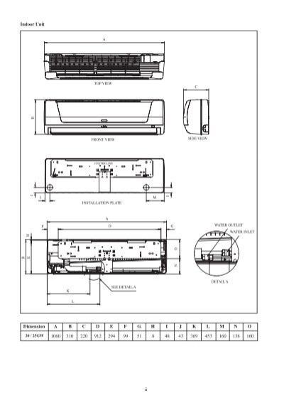 DIAGRAM Yamaha G11 Wiring Diagram FULL Version HD Quality Wiring