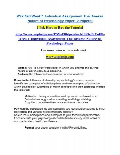 behaviorism essay esl school paper access provisioning resume great