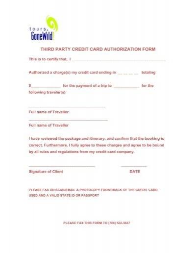 Additional Work Authorization Work Authorization Template