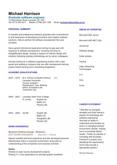 sample architect resume hitecautous