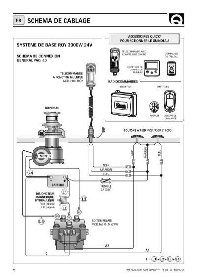 genesis motor schema cablage compteur