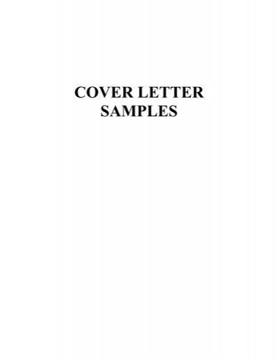 sample resume action verbs - Wharton MBA Career Management