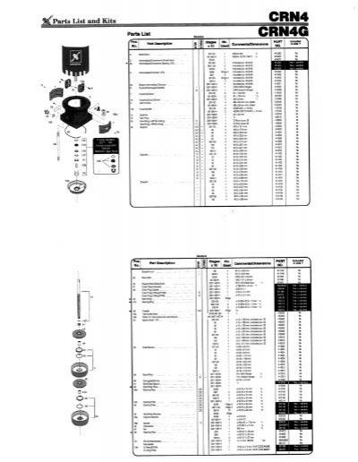 grundfos pump manual pdf