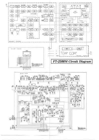 short circuit diagram circuit diagram of