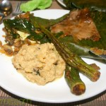 Fort Kochi Food