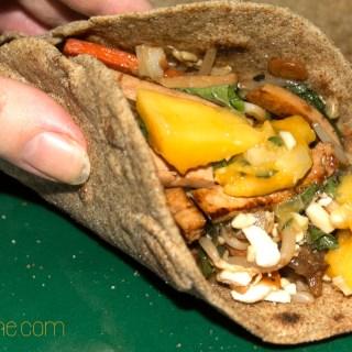 vegan-mango-salsa-stir-fry-tortilla