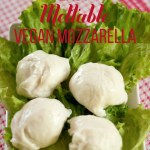 easy-meltable-vegan-mozzarella