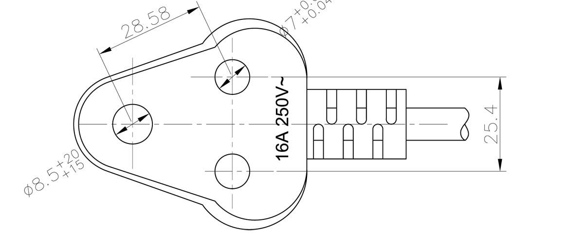 coil on plug diagram 110v plug wiring diagram