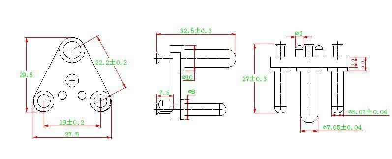 India Electrical Plug Diagram Wiring Diagram