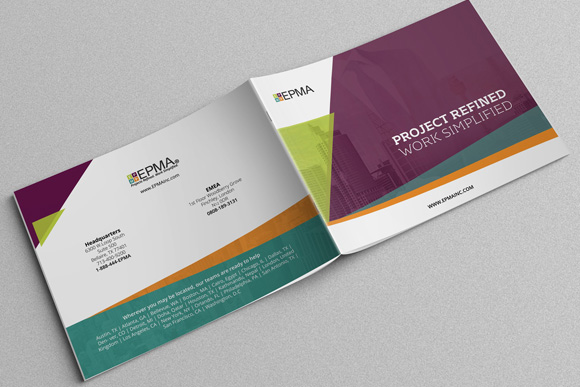 Annual Report Design Services in Hyderabad, Anual Report Design  Print