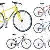 GIANTのロードバイクやクロスバイクを少しでも安く買う方法