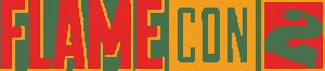 FlameCon_logo-1-300x66