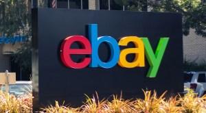 eBay nedir Nasıl üye olunur